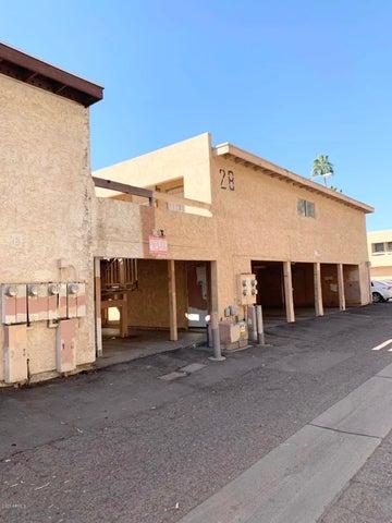 2686 N 43RD Avenue, B, Phoenix, AZ 85009