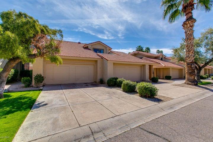 11515 N 91ST Street, 249, Scottsdale, AZ 85260