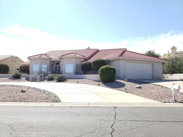 15969 E PONDEROSA Drive, Fountain Hills, AZ 85268