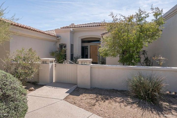 8415 E Yearling Road, Scottsdale, AZ 85255