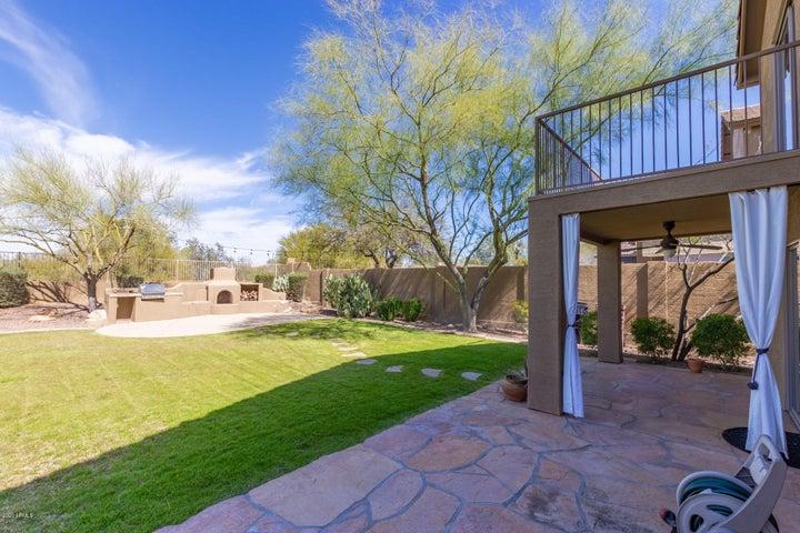 7540 E CHRISTMAS CHOLLA Drive, Scottsdale, AZ 85255