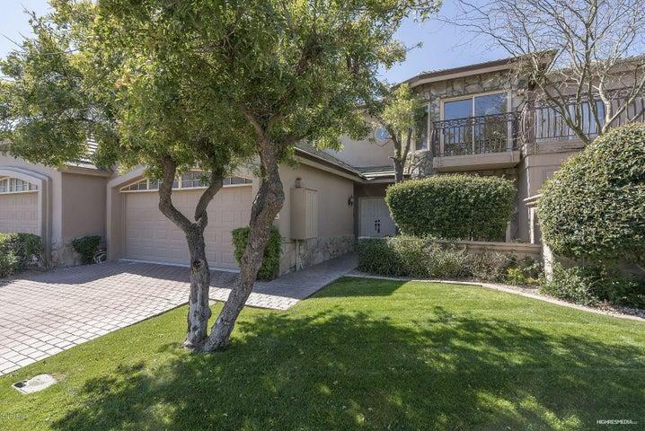 10896 N 78TH Street, Scottsdale, AZ 85260
