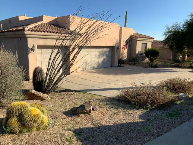 28437 N 112TH Way, Scottsdale, AZ 85262