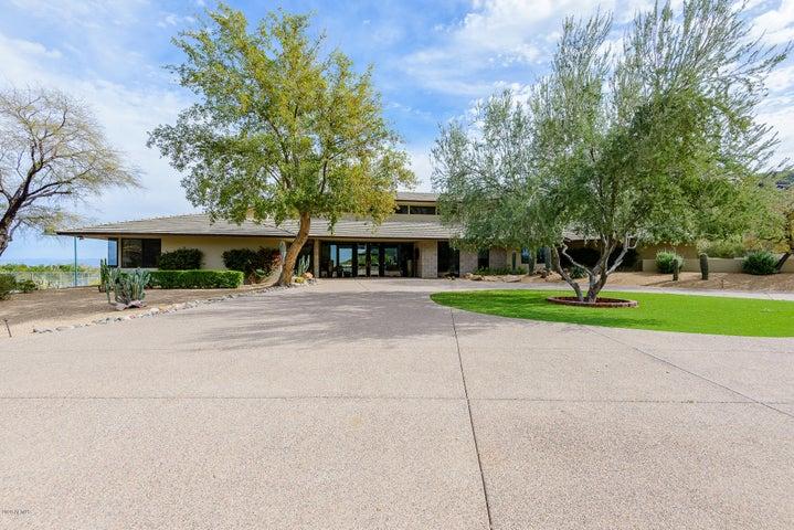 7575 N HUMMINGBIRD Lane, Paradise Valley, AZ 85253