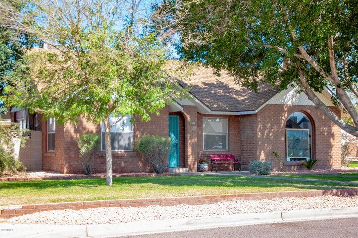 1918 W GRANADA Road, Phoenix, AZ 85009