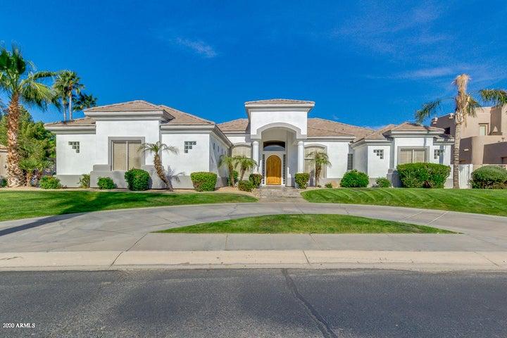 1172 W ISLAND Drive, Chandler, AZ 85248