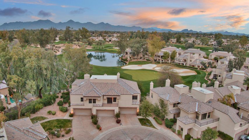 7272 E GAINEY RANCH Road, 59, Scottsdale, AZ 85258