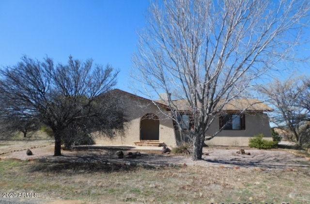 350 MELODY Lane, Chino Valley, AZ 86323