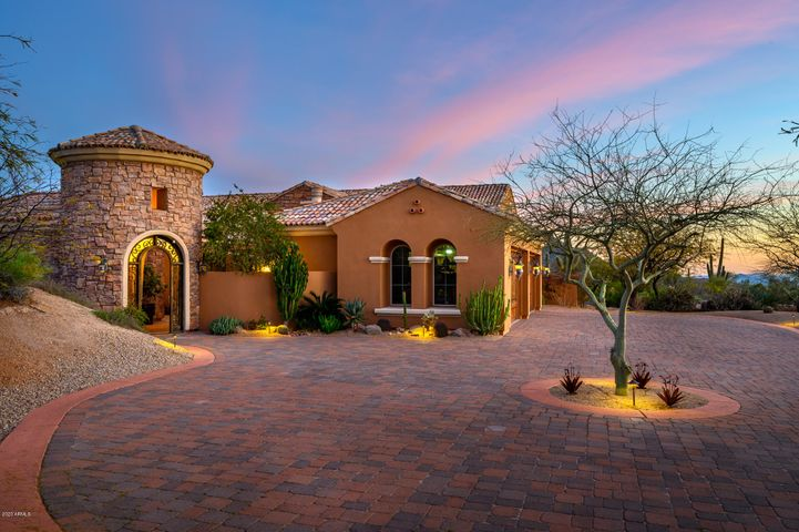 28761 N 113th Way, Scottsdale, AZ 85262