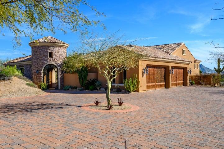 28761 N 113th Way, Scottsdale, AZ 85262