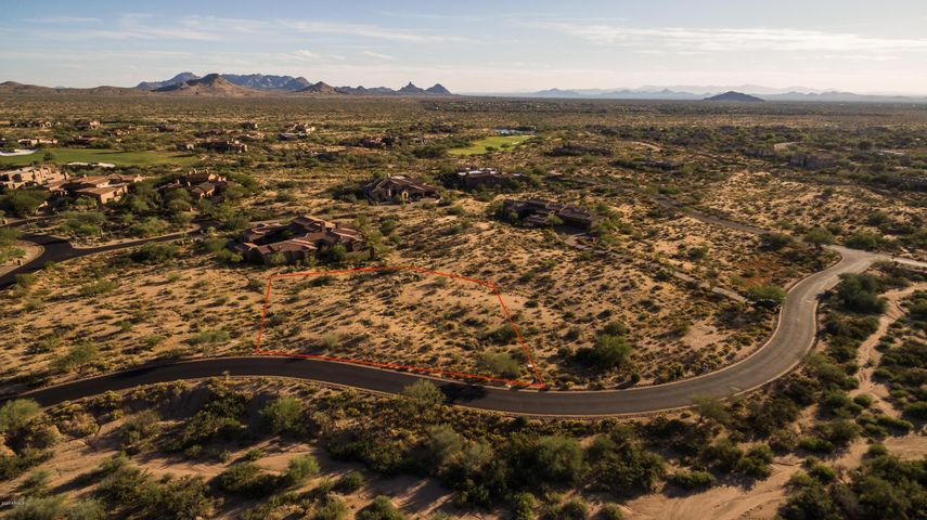 10071 E ANIKO Drive, 330, Scottsdale, AZ 85262