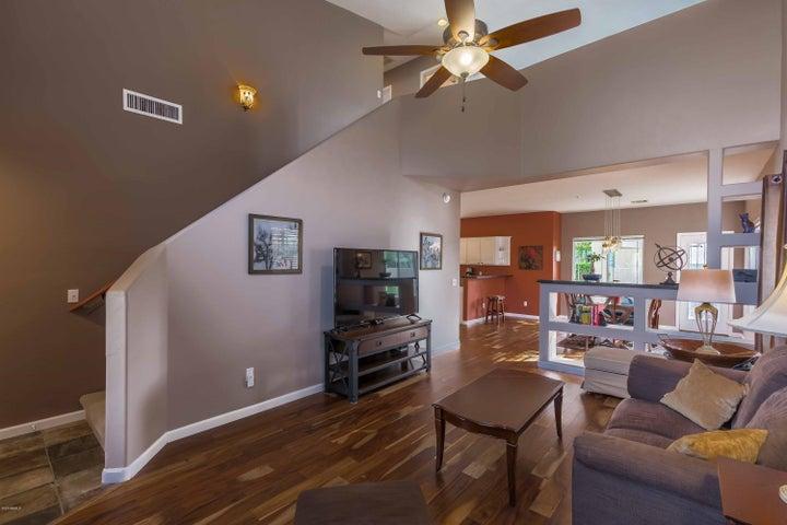 9750 N MONTEREY Drive, 34, Fountain Hills, AZ 85268