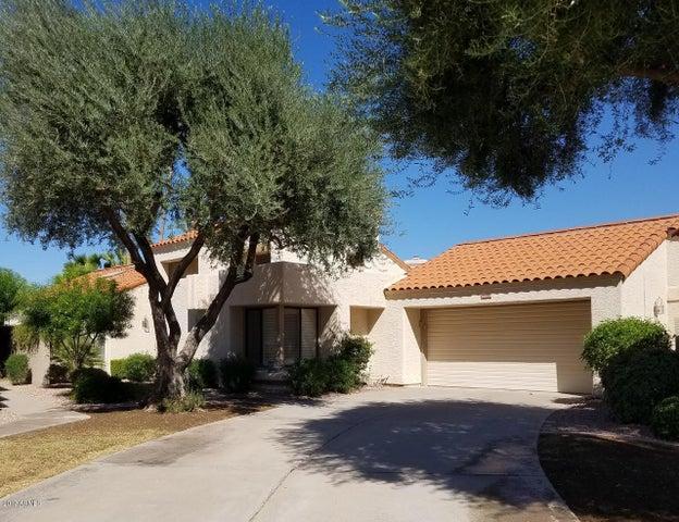 10060 E SAN BERNARDO Drive, Scottsdale, AZ 85258