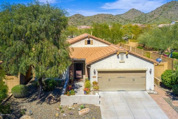 1824 W BLACK HILL Road, Phoenix, AZ 85085