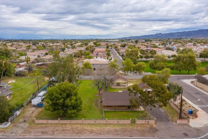 7201 S 27TH Avenue, Phoenix, AZ 85041