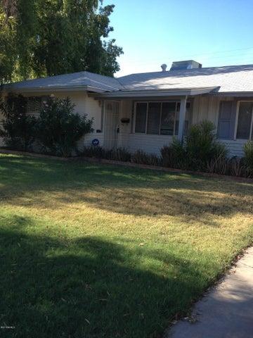 1402 W MEDLOCK Drive, Phoenix, AZ 85013