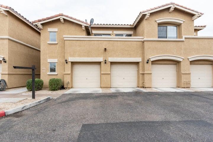 525 N MILLER Road, 214, Scottsdale, AZ 85257