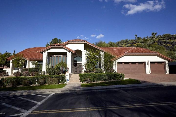 14643 N 15 Avenue, Phoenix, AZ 85023