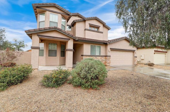 2207 W CALLE DEL SOL, Phoenix, AZ 85085