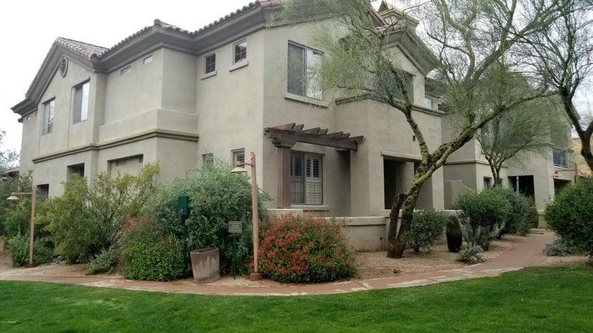 20801 N 90TH Place, 107, Scottsdale, AZ 85255