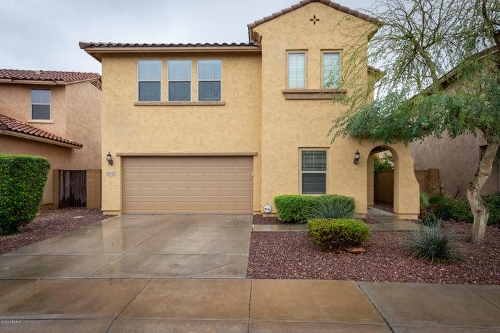 2217 W KATHLEEN Road, Phoenix, AZ 85023