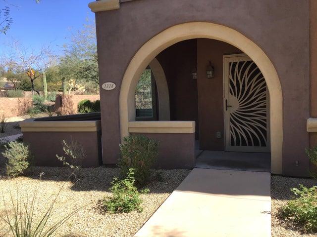 3935 E ROUGH RIDER Road, 1318, Phoenix, AZ 85050