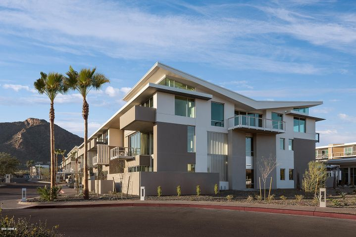 5455 E LINCOLN Drive, 3005, Paradise Valley, AZ 85253