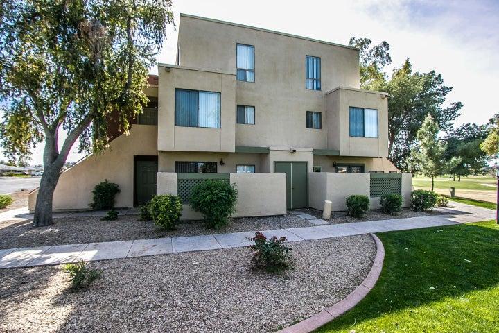 3600 N HAYDEN Road, 3701, Scottsdale, AZ 85251