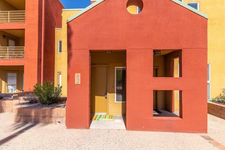 154 W 5TH Street, 234, Tempe, AZ 85281