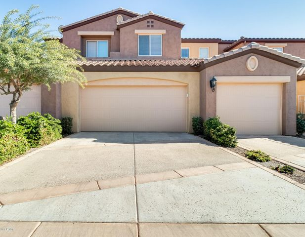 250 W QUEEN CREEK Road, 139, Chandler, AZ 85248