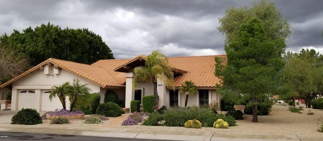1264 E MONTE CRISTO Avenue, Phoenix, AZ 85022