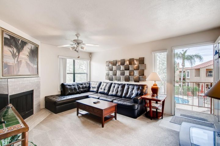 8787 E MOUNTAIN VIEW Road, 2050, Scottsdale, AZ 85258