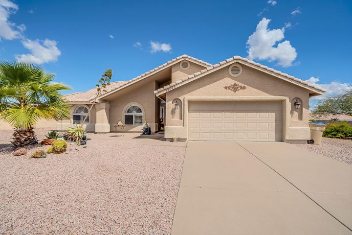 14045 N SHEFFIELD Court, Fountain Hills, AZ 85268