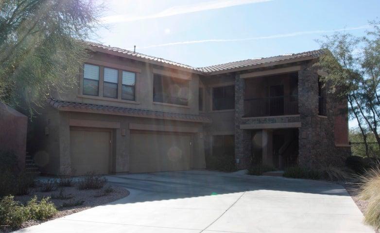 21320 N 56th Street, 2101, Phoenix, AZ 85054