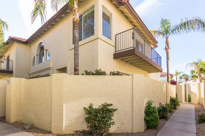 8813 S 51ST Street, 1, Phoenix, AZ 85044