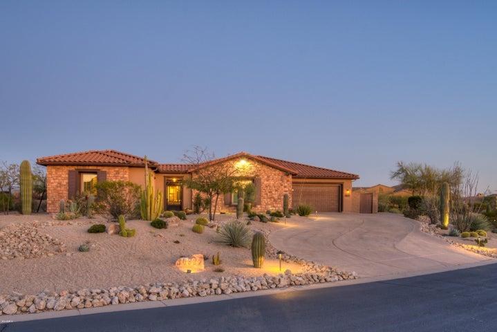 36927 N 109TH Way, Scottsdale, AZ 85262