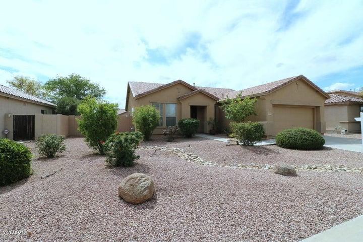 9789 W ECHO Lane, Peoria, AZ 85345
