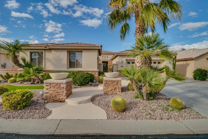 16086 W SHEILA Lane, Goodyear, AZ 85395
