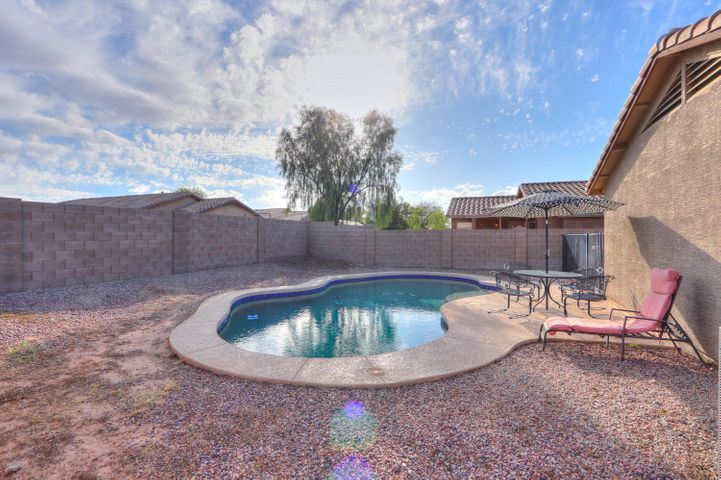 42345 W DESERT FAIRWAYS Drive, Maricopa, AZ 85138