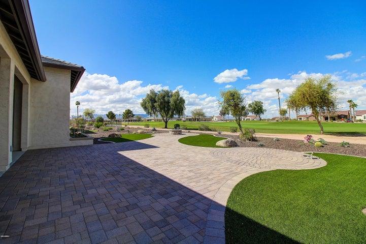 16660 W WINDSOR Avenue, Goodyear, AZ 85395