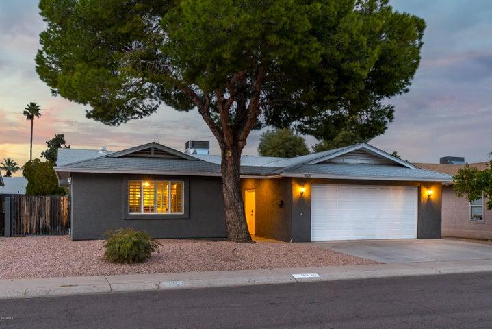 8626 E PECOS Lane, Scottsdale, AZ 85250