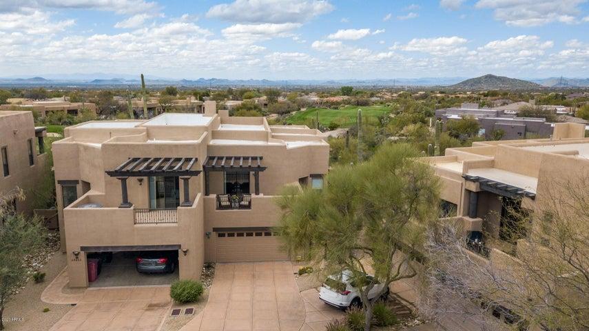 28518 N 101ST Place, Scottsdale, AZ 85262