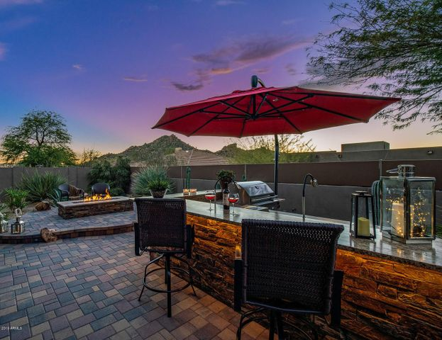 33684 N 79TH Way, Scottsdale, AZ 85266