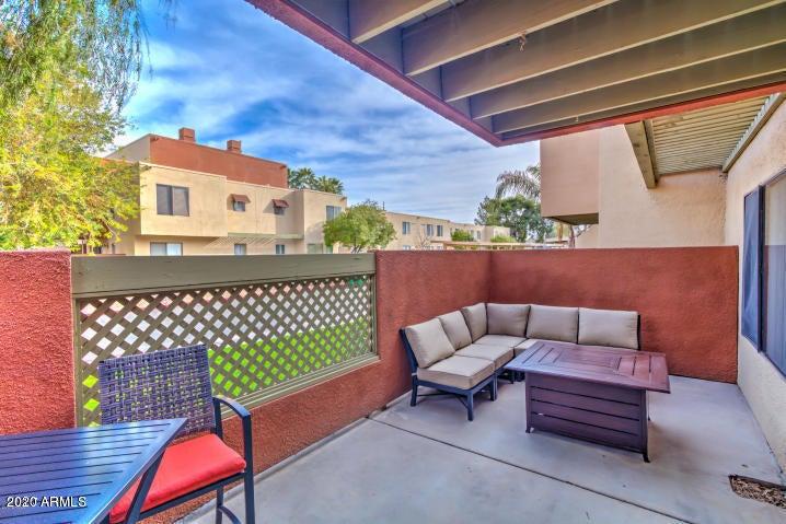 3500 N HAYDEN Road, 905, Scottsdale, AZ 85251