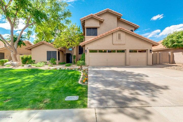 8952 S ASH Avenue, Tempe, AZ 85284