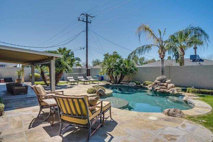 3526 N 63RD Place, Scottsdale, AZ 85251