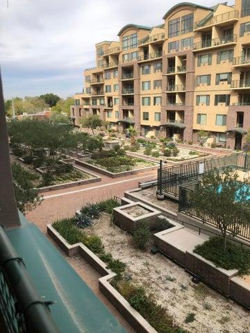 16 W Encanto Boulevard, 307, Phoenix, AZ 85003