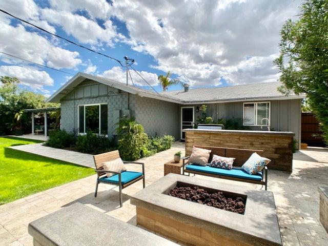 8356 E AVALON Drive, Scottsdale, AZ 85251
