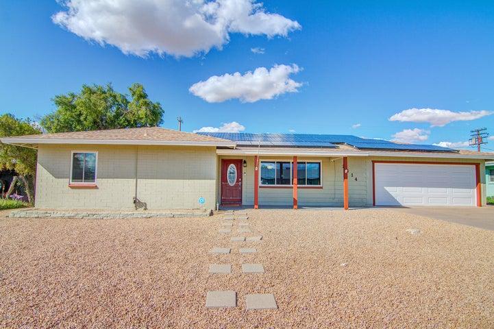 2414 W VILLAGE Drive, Phoenix, AZ 85023