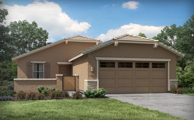 44838 W RHEA Road, Maricopa, AZ 85139